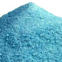 Sodium Silicates