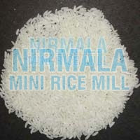 HMT Polished Rice