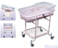 Baby Paediatric Trolley