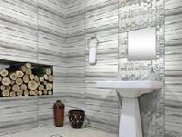Kitchen Series Digital Glazed Ceramic Wall Tiles