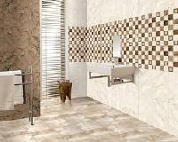 Bathroom Digital Ceramic Wall Tiles