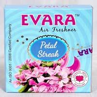 Evara Air Freshener