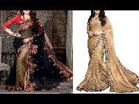 Bollywood Collection Sarees