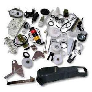 Autoconer Spare Parts