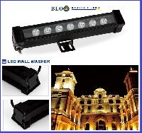 Bloo Led Facade Light