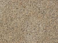 Rough Granite Stone