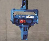 Vibratory Hammer