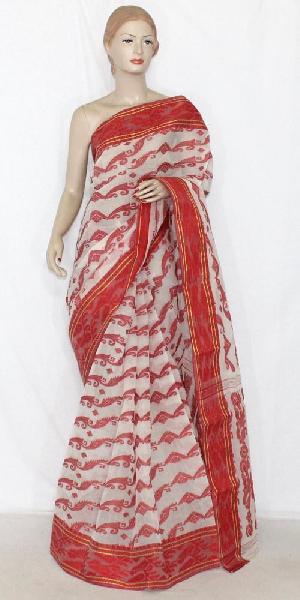 Bengal Tant Sarees
