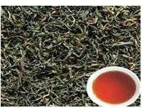 Otd Black Tea Product