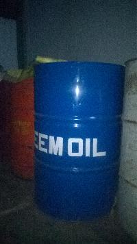 Water Soluble Neem Oil