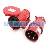Electrical Plugs & Sockets