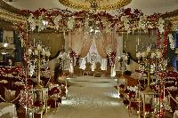 Wedding Mandap Service