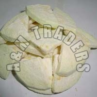 Freeze Dried Guava