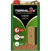 Wood Treatment Chemicals