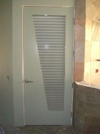 Bathroom Doors Manufacturers In India pvc bathroom door in kerala - manufacturers and suppliers india