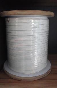 Paper Insulated Aluminium Wires