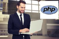 Php Training Services