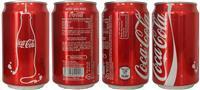 Cocacola Soft Drink Online
