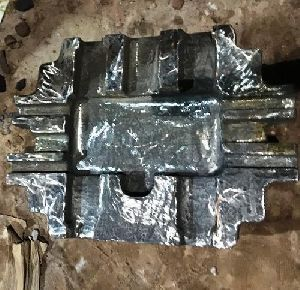 Cast Steel Casting