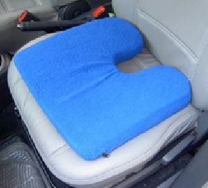 Coccyx Cushion Tailbone Cushion