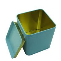 Gift Tin Boxes  sc 1 st  Exporters India & Tin Gift Boxes - Manufacturers Suppliers u0026 Exporters in India Aboutintivar.Com