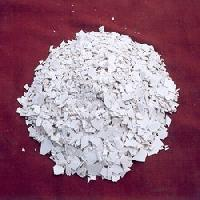 Organo Metallic Pvc Stabilizers