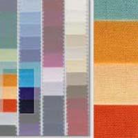 Roopmati Poplin Fabric