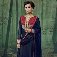 Indian Designer Salwar Suit C7 Start From Rs.400