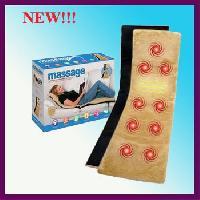 Luxary Massage Mattress