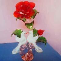 Rose Pigion Plant