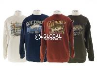 Columbia Mens Assorted Casual Sweaters