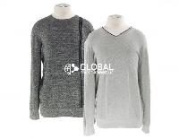 Dkny Jeans Mens Assorted Casual Sweaters