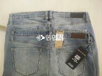 Dkny Ladies Jeans