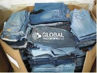 Denim Mens Jeans