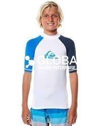 Quiksilver T-Shirt 02