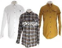 Rocawear Mens Assorted Long Sleeve Shirts