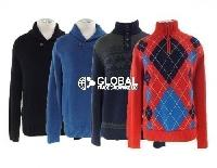 Tommy Hilfiger Mens Assorted Casual Sweaters
