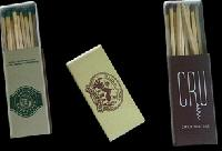 Hotel Matches