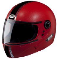 Driving Helmets