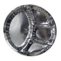12 Inch Disposable Paper Plates