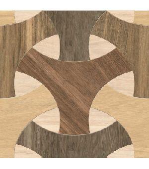 Verso Wood Plus