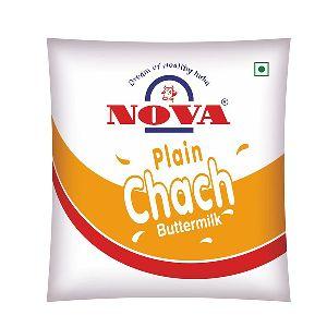 Nova Lassi/ Nova Chach