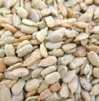 Sunflower Seed Kernel