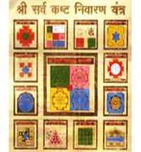 Vastu Astrology Report Service