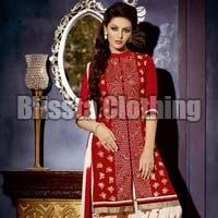 New Designer Salwar Kameez