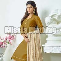 Women Designer Dress