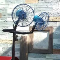 Industrial Wall Fans