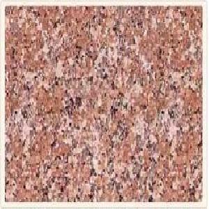 Cheema Pink Granite Slabs