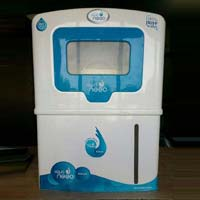 RO UV Water Purifier NEEO