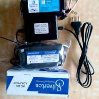 RO Water Purifier Adapters